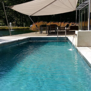 natuurzwembad